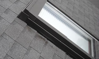 skylight repair Nashville