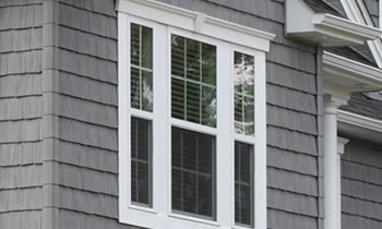 Window Replacement Nashville Tn Contractors