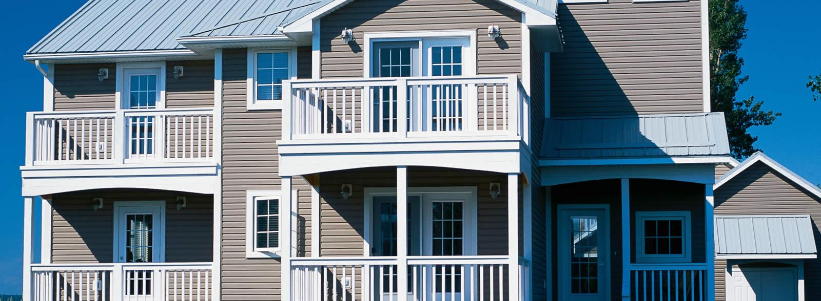 Replacement Window Installation Nashville Tn Contractors